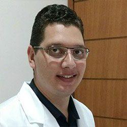 Paulo Hott