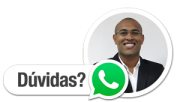 botao-whatsapp-Marcelo300x171