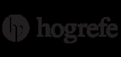 hogrefe-logo-site-iespe