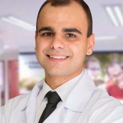 João Ghedim - MBA em Gestão de Saúde, Acreditação e Auditoria