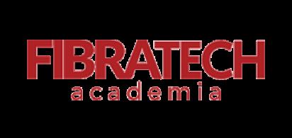 Fibratech Academia