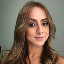 Marina Pipa Oliveira