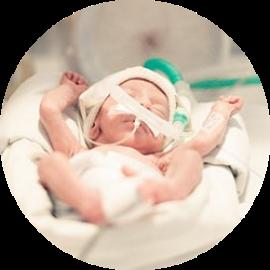 o-que-voce-vai-aprender-neonatal