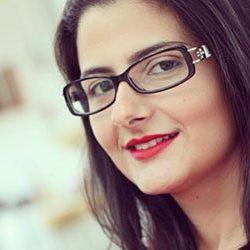 Dra. Clarice Martins