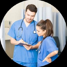 capacitacao-e-atualizacao-em-dialise-hemodialise-e-dialise-peritoneal