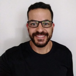 Tiago Arley Frizeiro